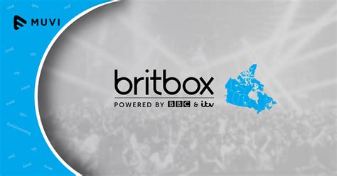 britbox subscription itv set up a free video on demand platform in hours muvi