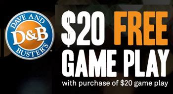 chicago boat show discount coupons dave and buster s coupon chicagofun