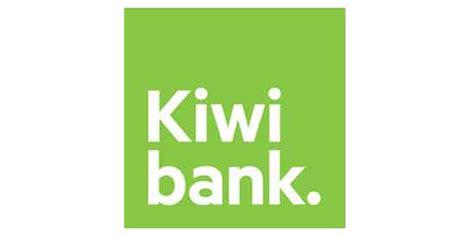 kiwi bank maker animated maker