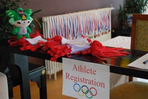 olympics themed office events 18 summer olympics activities and crafts for kids tip junkie
