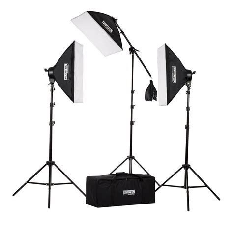 home photography lighting kit the 7 best studio light kits for photographers to buy in 2017