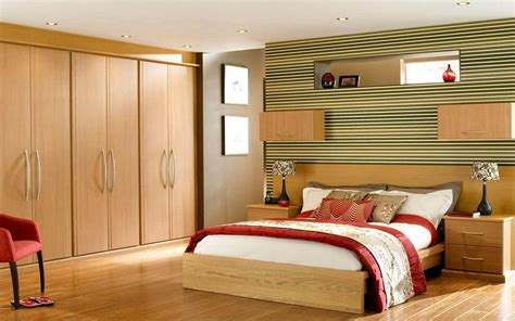 bedroom design 35 images of wardrobe designs for bedrooms