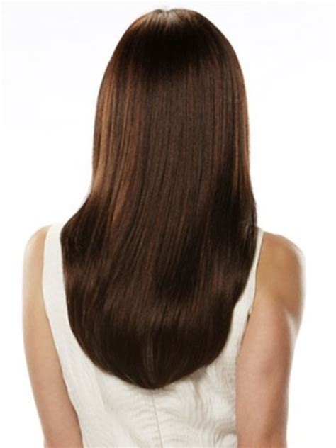 hairstyles for long thick hair easy 16 easy to do long hairstyles for thick hair for all face