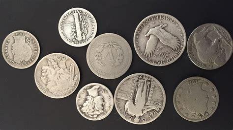 imagenes monedas antiguas de mexico image gallery monedas antiguas
