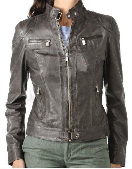Harga Jaket Kulit Pria Asli jaket kulit garut wanita murah pria asli jual jaket
