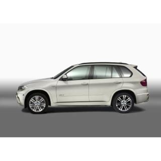 small engine repair training 2010 bmw x5 seat position control best midsize diesel suvs with 3rd row