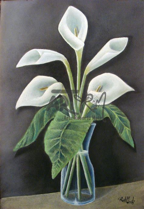 imagenes de flores alcatraces pin flores alcatraces imagenes and post pictures on pinterest