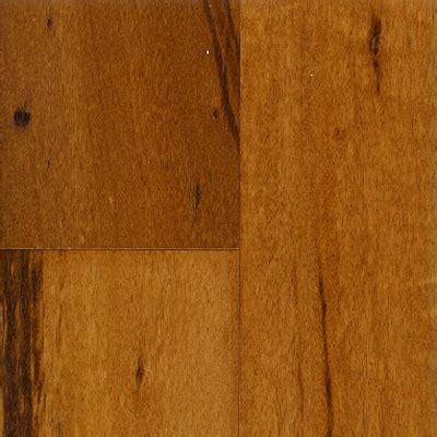 laminate flooring tuscan mahogany laminate flooring