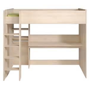 faberk design lit mezzanine bureau but 10 lit