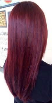 colors of hair hair color ideas for high school