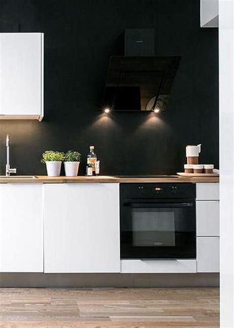 couleur murs cuisine avec meubles blancs d 233 licieux couleur murs cuisine avec meubles blancs 16