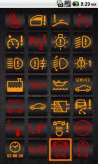 Mini Cooper Dashboard Light Symbols Mini Cooper Warning Light Meanings Review Ebooks