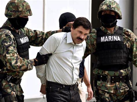 El Chapo Ukuran L 171 el chapo 187 insaisissable baron de la drogue