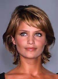 womens short bi level haircut 65 best images about short sassy haircuts on pinterest