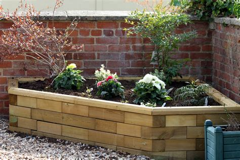 l shaped raised garden bed 4x16 raised garden bed l shaped raised garden beds and wooden corner bed diy kits