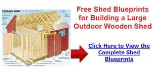 free shed plans hip roof shed building terms shed plans