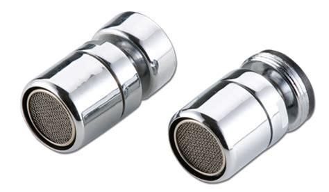 accessori rubinetti accessori per rubinetti termosifoni in ghisa scheda tecnica
