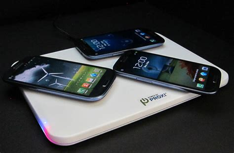 smartphone wireless charger how to use or add wireless charging in your phone or tablet