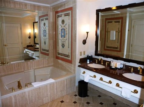caesars palace bathroom bathroom picture of caesars palace las vegas tripadvisor