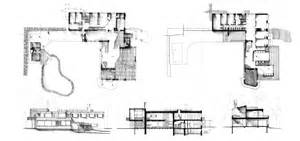 Villa Mairea Floor Plan by Hist At Texas Tech University Studyblue