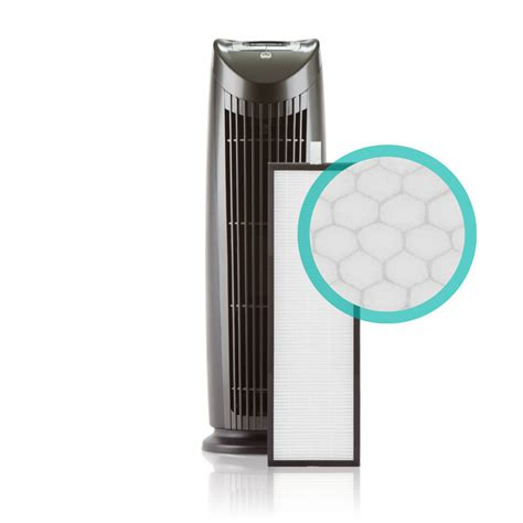 Air Purifiers for Cat Litter Dust, Allergies & Odor: 11 Need to Know Features