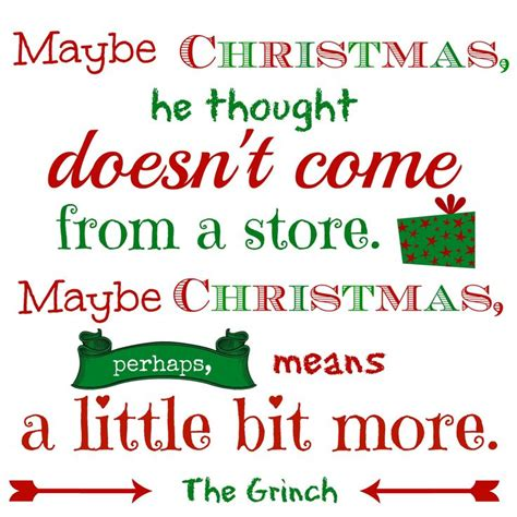 1000 images about grinch on pinterest grinch
