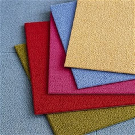 Carpet Squares For Rooms by Carpet Squares For Rooms Lightandwiregallery