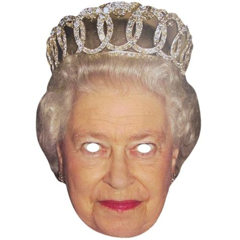 printable masks queen 80 best images about queens birthday fun on pinterest