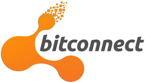 bitconnect december 2017 พล งของดอกเบ ยทบต น reinvest bitconnect ส bitcoin