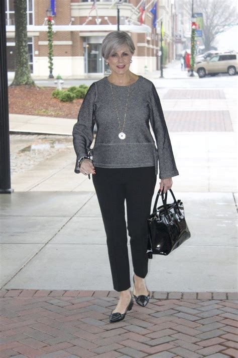 60 year old nice outfits 10 images about stylish over 50 60 on pinterest