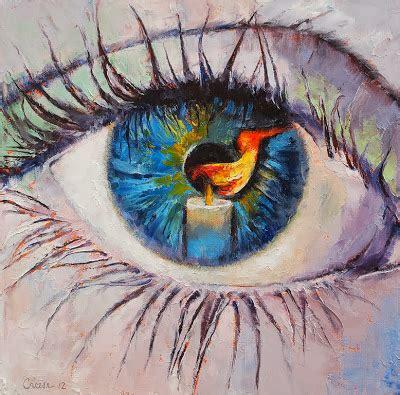 imagenes figurativas realistas artes visuales cuadros modernos pinturas figurativas cuadros abstractos
