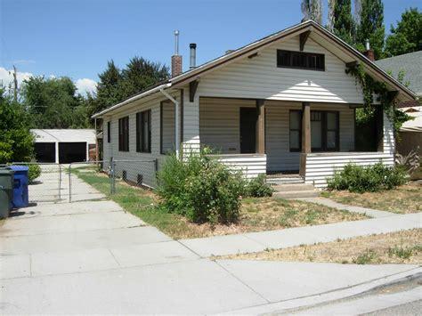 utah rent own homes bestofhouse net 34580
