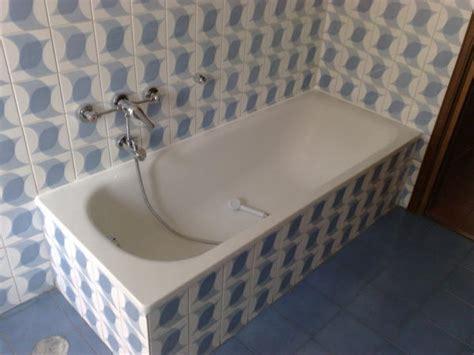 cambio vasca da bagno cambio vasca da bagno idraulico roma installazione e