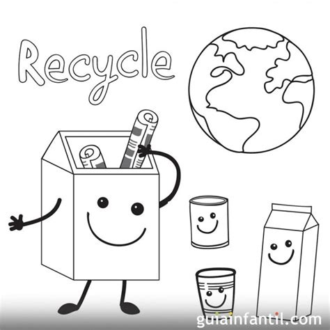 dibujo alusido del cuidado del medio ambiente dibujo alusido del cuidado del medio ambiente dibujos para