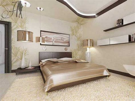 brown and cream bedroom designs cream bedroom color home trendy