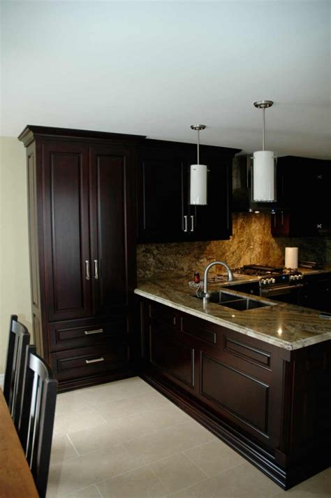 kitchen cabinets ontario kitchen cabinets clearance ontario mf cabinets