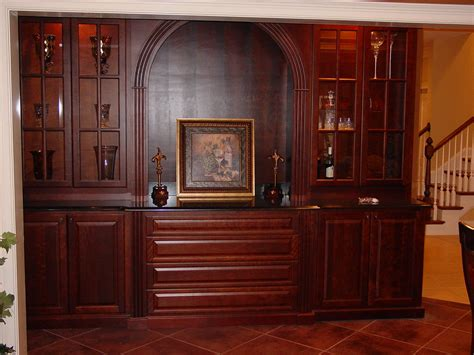 Residential Cabinets Residential Custom Cabinetscapitol Cabinets