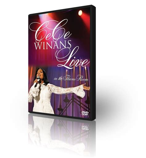 cece winans throne room album quot gospel 120 quot descarga de recursos cristianos