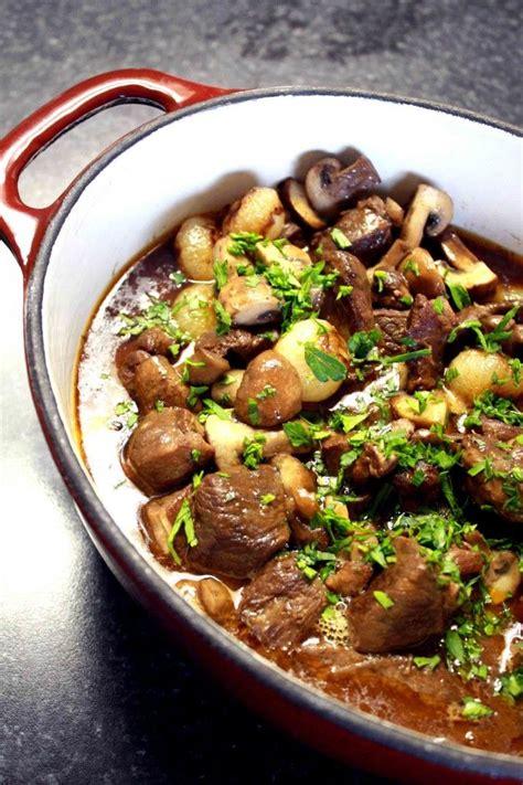 backyard beef 33 best stews images on pinterest artichokes backyard and