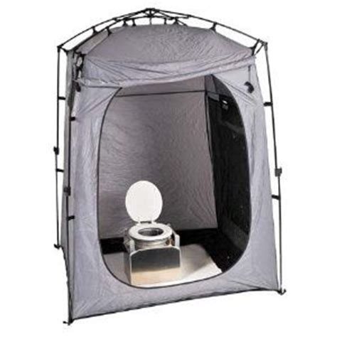 Shower Tent Reviews by 17 Best Images About Toilet Humor On Toilets