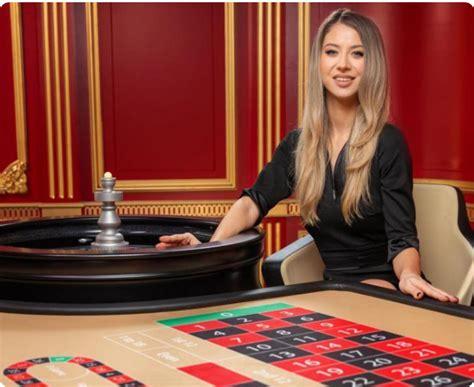 provider permainan kasino slot  terbaik