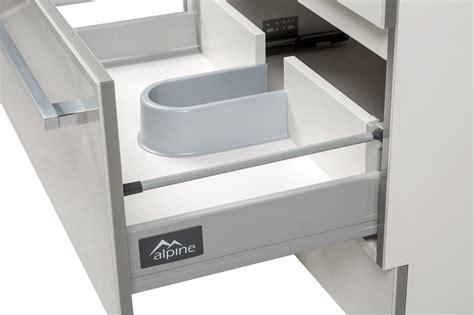 Cheap Bathroom Vanities Perth Cheap Bathroom Vanity Perth Home Design 100 900mm Bathroom Vanity High Gloss White 900mm