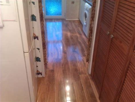 CLF Flooring, Leeds   17 reviews   Laminate Floor Supplier