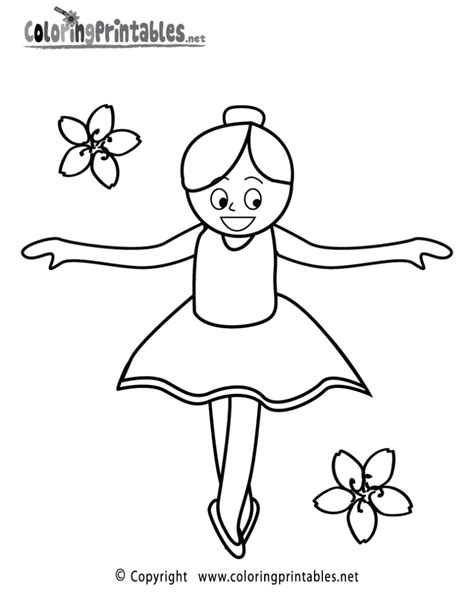 free coloring pages of girl coloring pages free printable coloring pages for girls