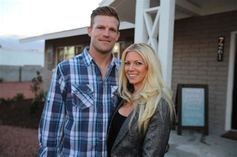 flip or flop vegas hgtv spinoff coming in april