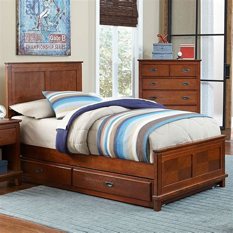 double trundle bed bedroom furniture 18 best images about daybeds trundle beds on pinterest