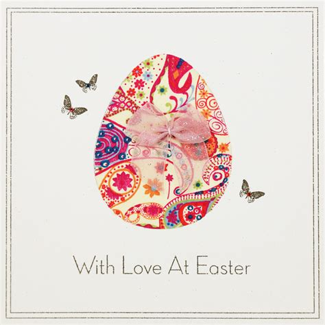 Handmade Easter Cards For - with at easter handmade easter card ke5 tilt