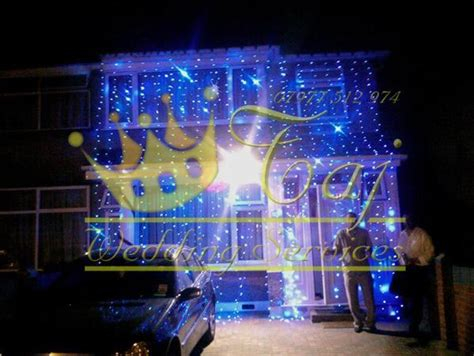 hire lights for wedding wedding lights indian wedding lights backdrops venue lighting