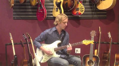 tutorial guitar magic rude rude magic guitar lesson tutorial youtube