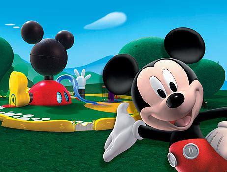 imagenes feliz cumpleaños mickey mouse feliz cumplea 241 os mickey mouse siglo xxi observar y